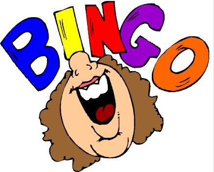 clip-art-bingo-232698