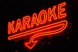 karaoke-300x200