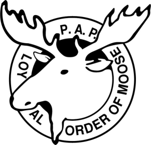 Loyal Order of Moose LOOM